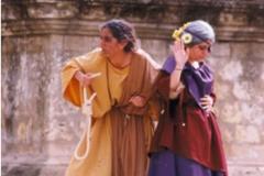 Itálica 2000