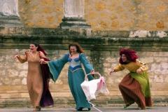 Itálica 2003