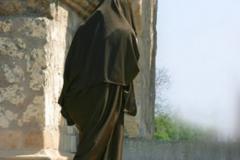 Itálica 2005