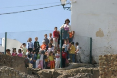 Itálica 2006