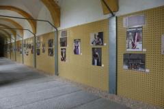 Itálica 2007