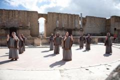 Itálica 2009