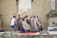 Itálica 2010