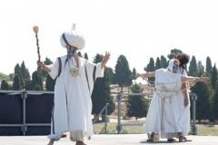 Itálica 2011